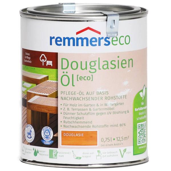 Douglasien-Öl
