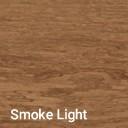 Pre-Aging Smoke Light
