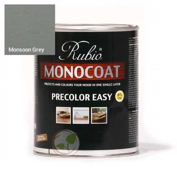 Precolor Easy Monsoon Grey