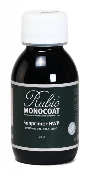 Sunprimer HWP Black