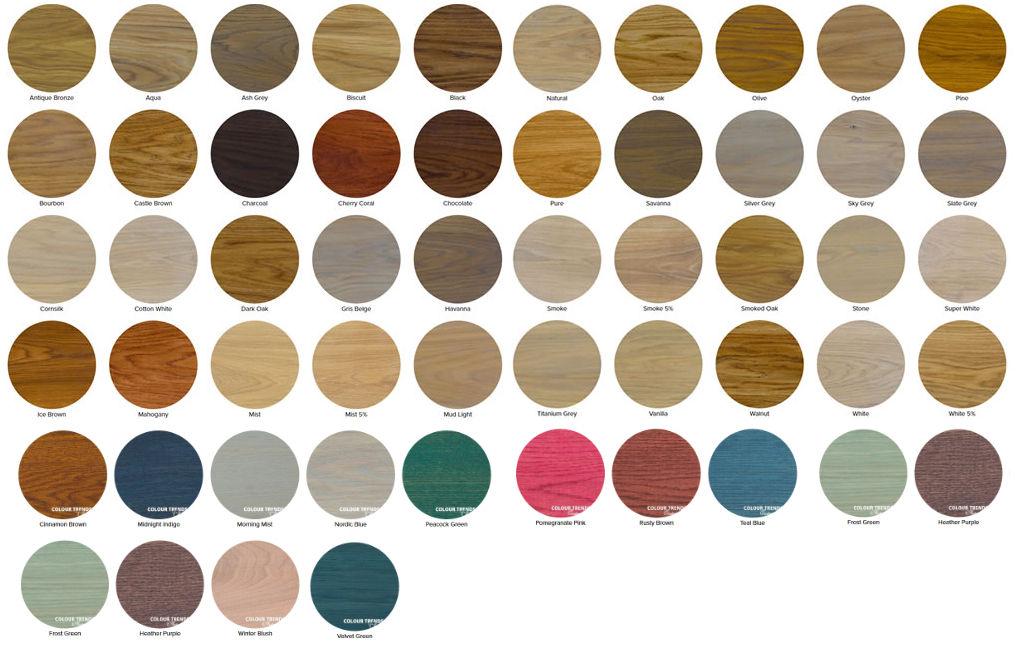 farben-rubio-alleJs3osJYfWyWLS