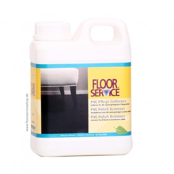 PVC Pflege Entferner 1,0 Liter
