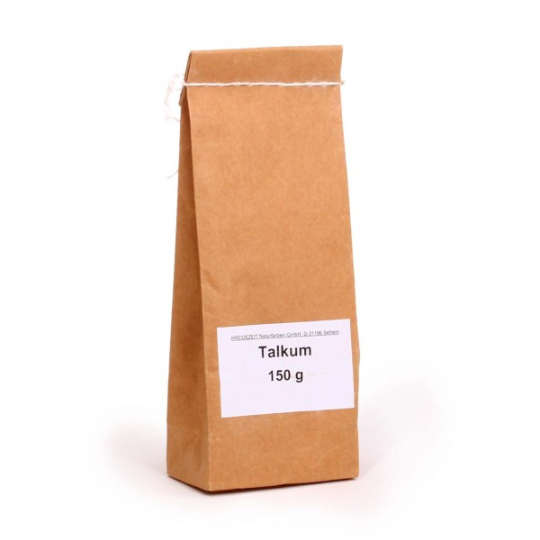 Talkum 150g