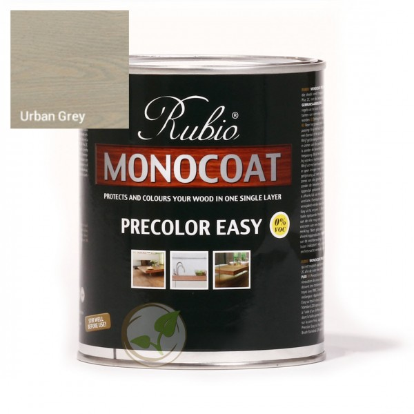 Precolor Easy Urban Grey