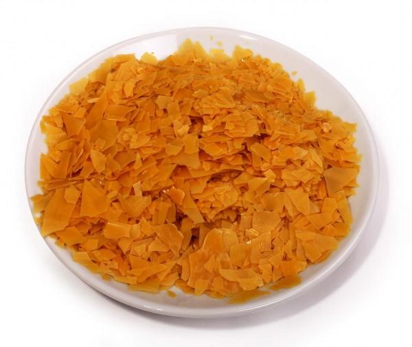 Carnaubawachs (in Schuppen) 1kg