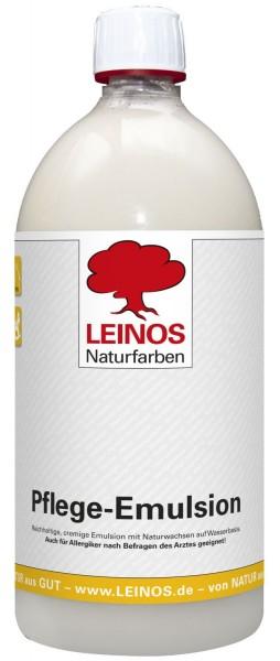 LEINOS Pflege-Emulsion 925