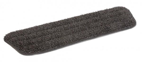 Spray Mop-Bezug, Microfaser