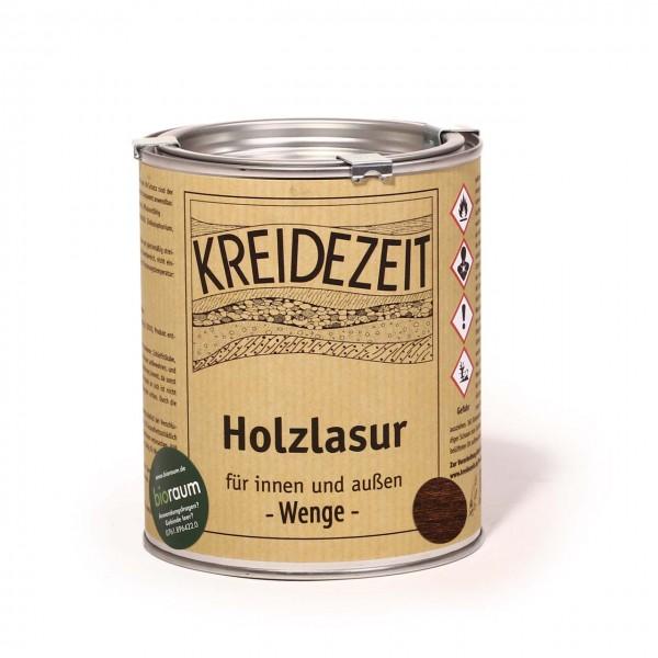 Holzlasur Wenge