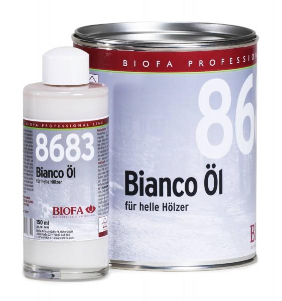Bianco Öl 8683