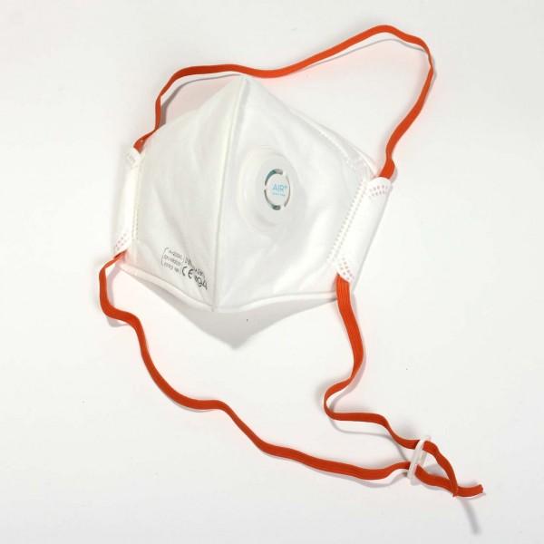 AIR+ FFP3 Smart Mask
