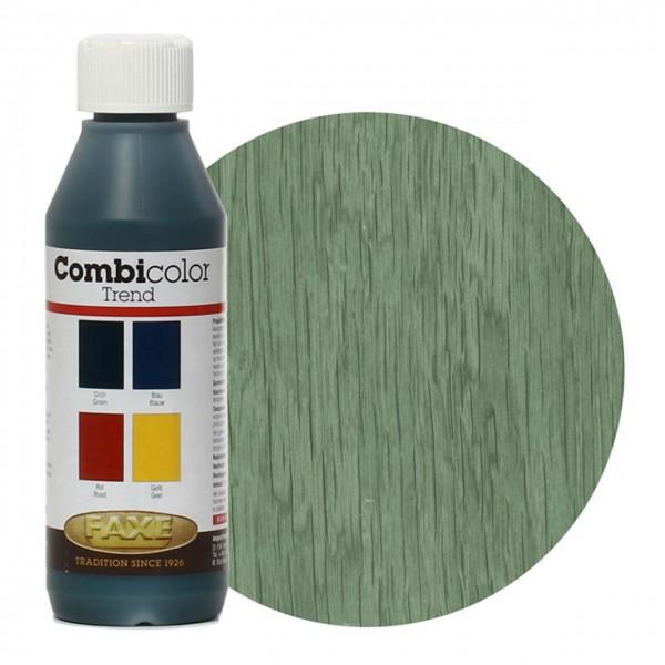 Combicolor Grün 0,25 Liter