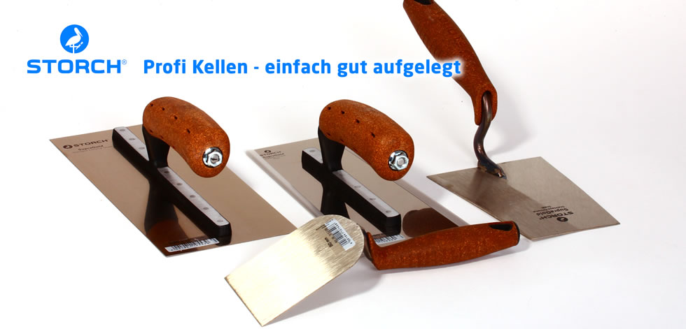 storch-kellen-katpic