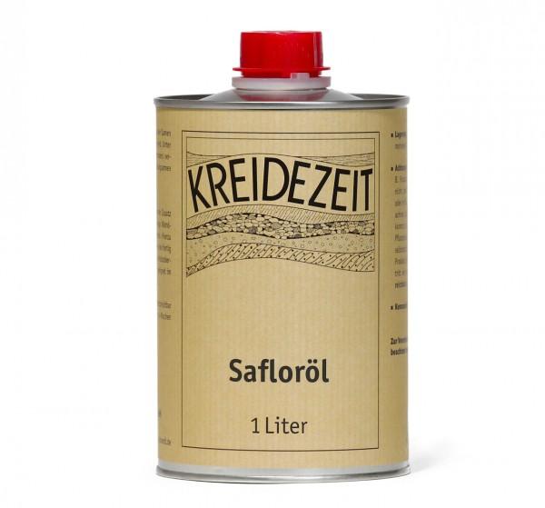 Safloröl 1 Liter