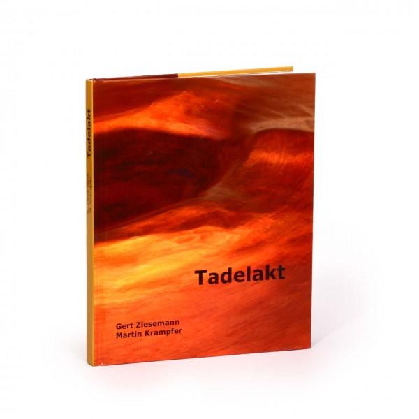 Tadelakt-Buch