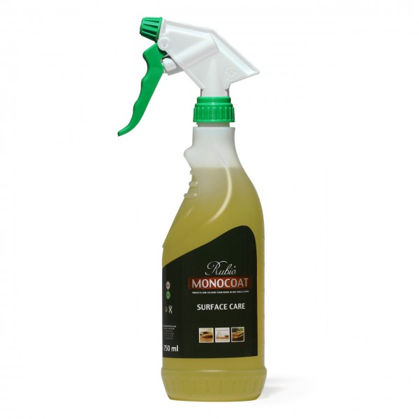 Surface Care 750ml