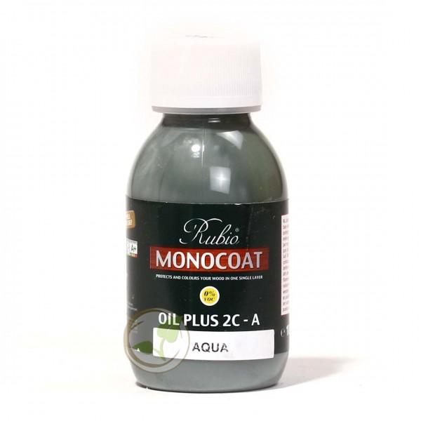 Oil Plus Aqua (A)