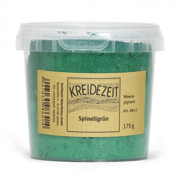 Spinellgrün Pigment