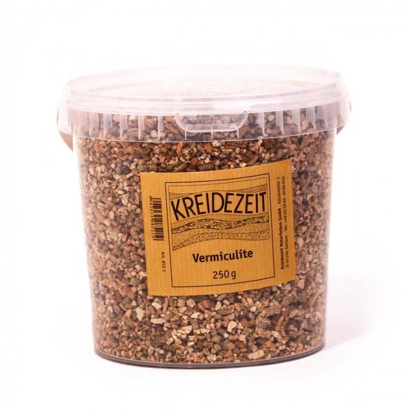 Vermiculite 250g