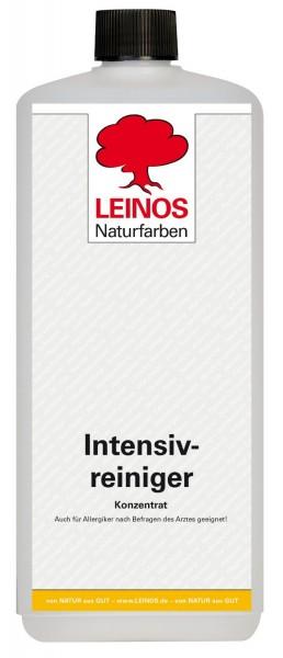 LEINOS Intensivreiniger 935
