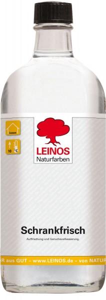 LEINOS Schrankfrisch 912