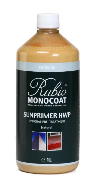 Sunprimer HWP Natural