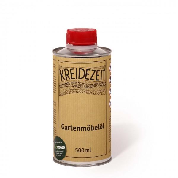 Gartenmöbelöl