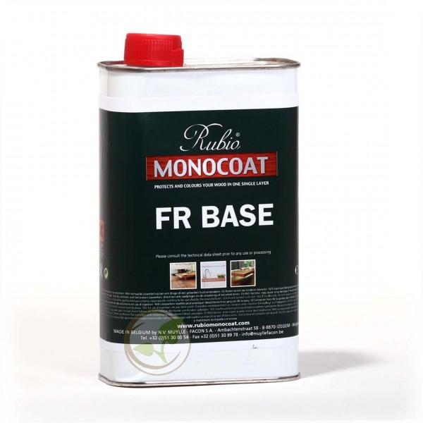 FR Base feuerhemmender Primer