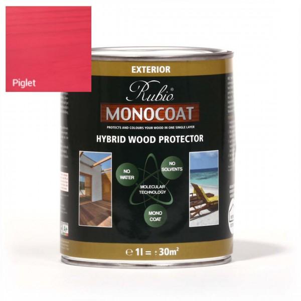 Hybrid Wood Protector Piglet