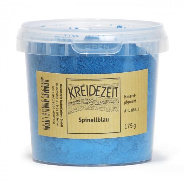 Spinellblau Pigment