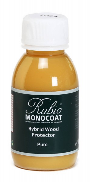 Hybrid Wood Protector Pure (Farblos)