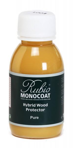 Hybrid Wood Protector Pure (Farblos)