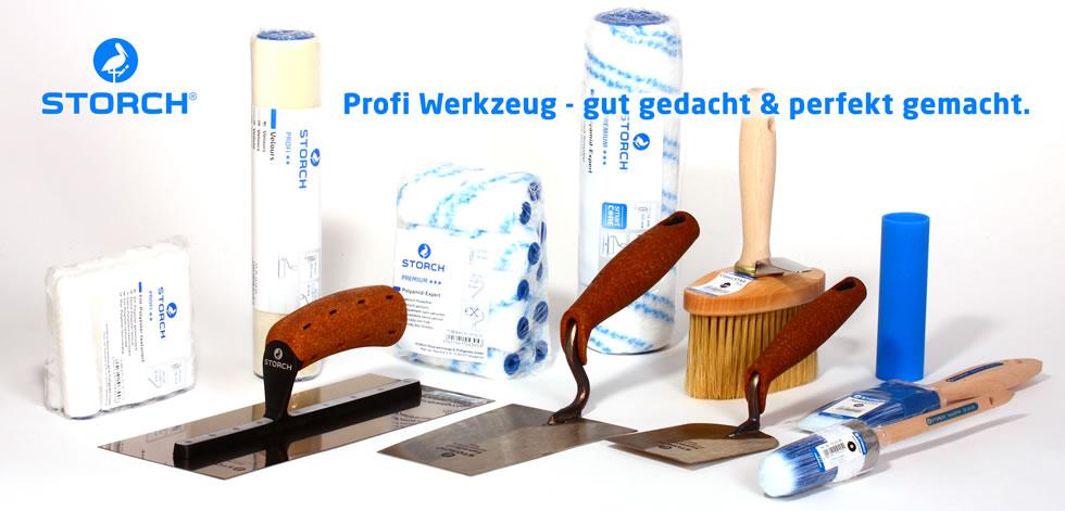 storch-werkzeug-katpic
