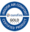 indoor_air_comfort_logp